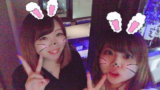 f:id:uken-girlsbar:20180529004502j:plain