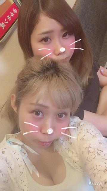 f:id:uken-girlsbar:20180531011132j:plain
