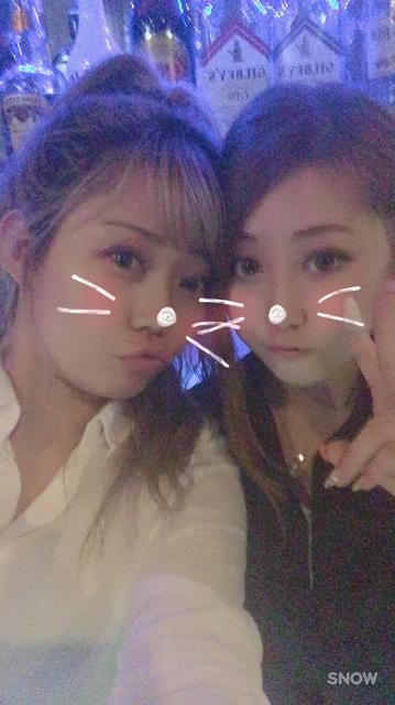 f:id:uken-girlsbar:20180602004759j:plain