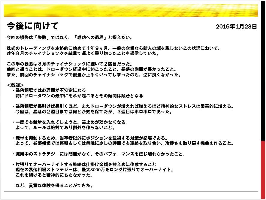 f:id:uki-profit:20170815145323j:plain