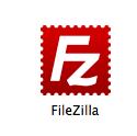 f:id:ukichang:20141202233640p:plain