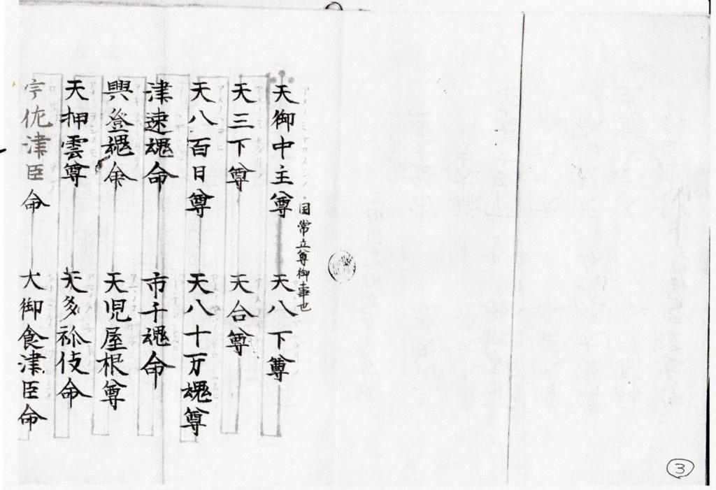 f:id:ukichimatsumoto:20180414151351j:plain