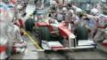 [F1]トヨタ驚異のメカニズム