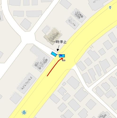 f:id:ukihiro:20110524124444j:image:w250