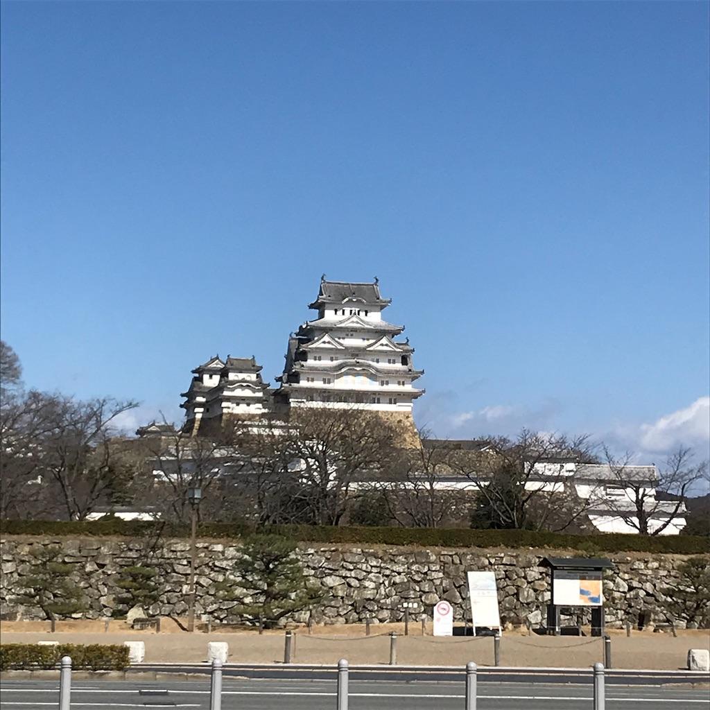 f:id:ukiko_tenui:20210216142605j:image