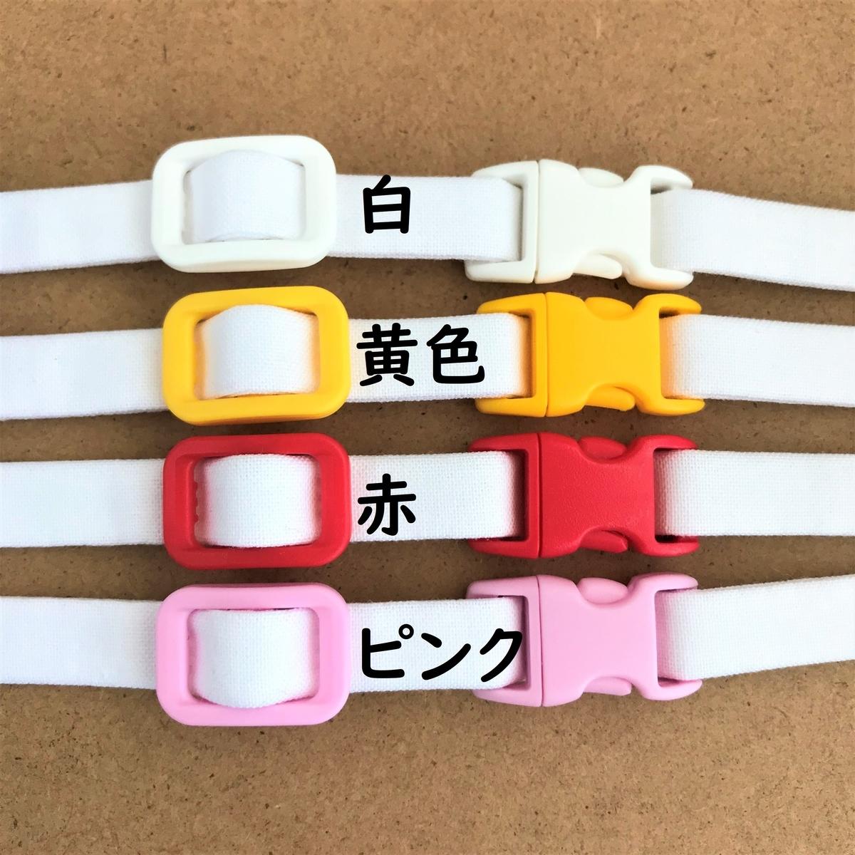 f:id:ukiko_tenui:20210430160237j:plain
