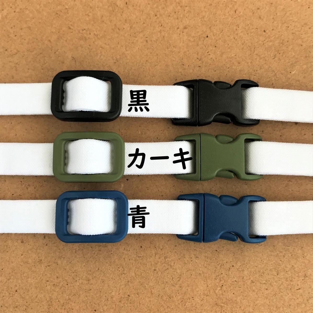 f:id:ukiko_tenui:20210430160301j:plain