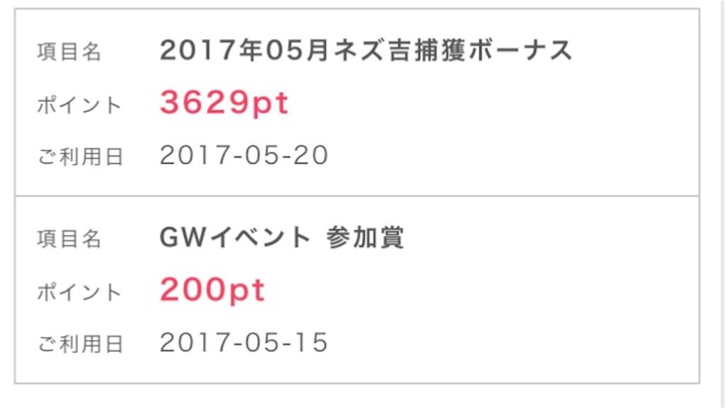f:id:ukiuki7chang:20170520181508j:image