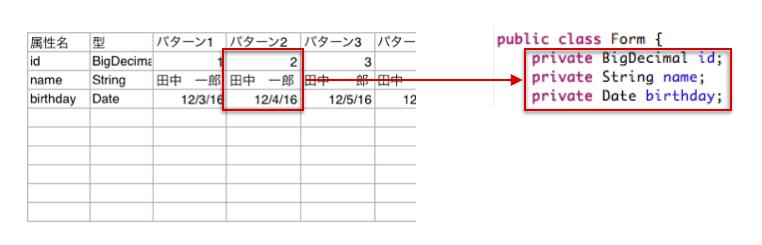 f:id:ukiukichan:20161204210914p:plain
