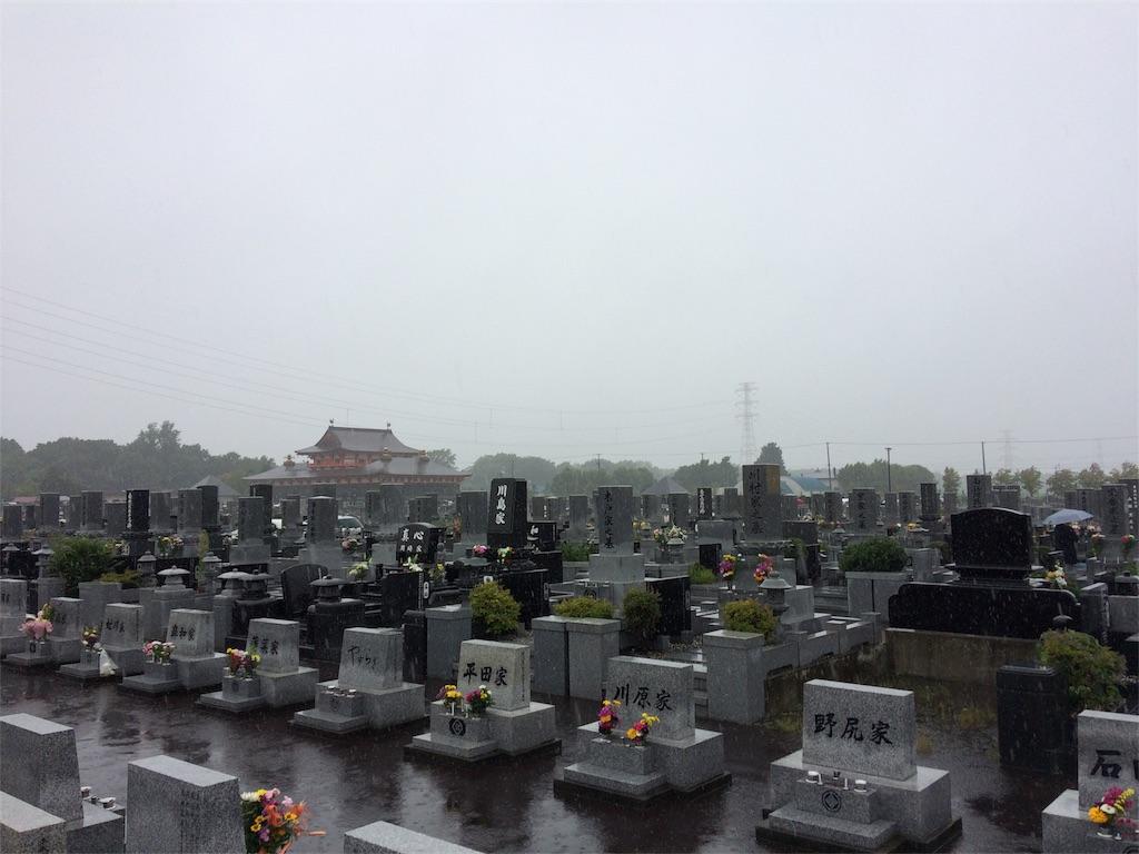 f:id:ukkarijoshi:20170812220247j:image