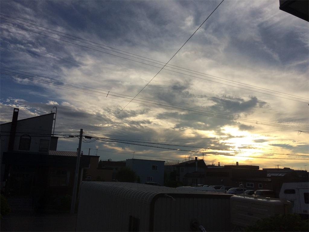 f:id:ukkarijoshi:20171009174920j:image