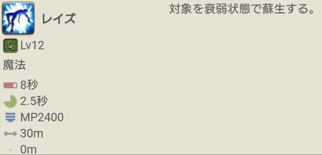 f:id:ukkarisan:20201115191459j:image