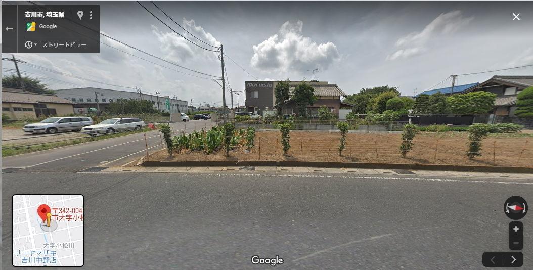 f:id:ukkarisangakubu2:20200301212915j:plain