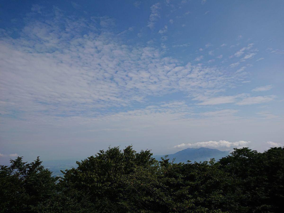 f:id:ukkarisangakubu2:20200816153701j:plain