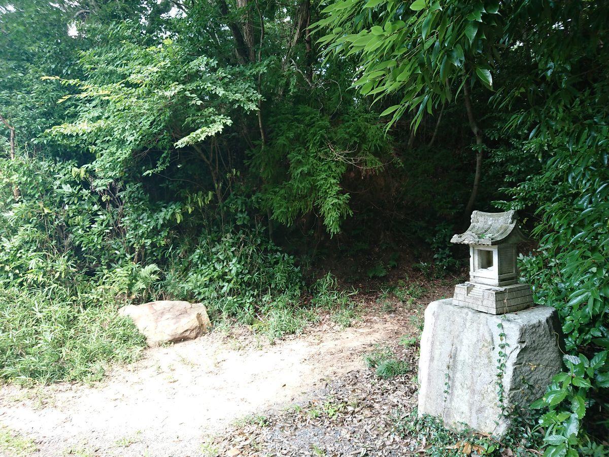 f:id:ukkarisangakubu2:20200816154139j:plain