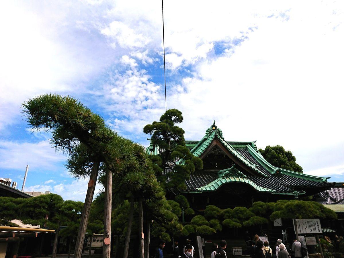 f:id:ukkarisangakubu2:20201018145759j:plain