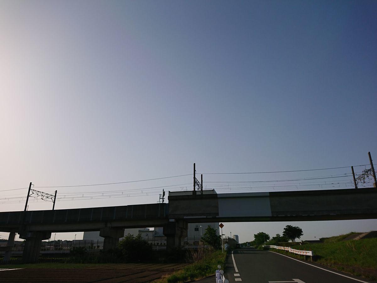 f:id:ukkarisangakubu2:20210504124907j:plain