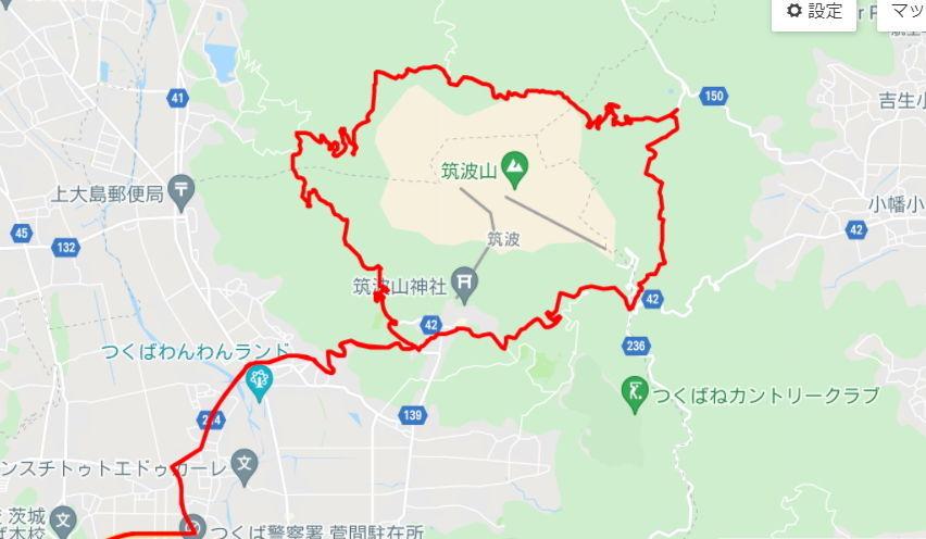 f:id:ukkarisangakubu2:20210713203526j:plain