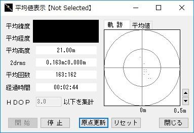 f:id:ukki0309:20160626152126j:plain