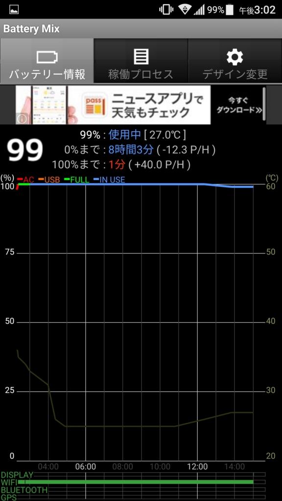 f:id:ukki0309:20161010161251j:plain