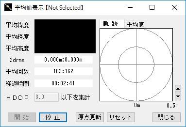 f:id:ukki0309:20161016105253j:plain
