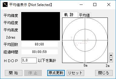 f:id:ukki0309:20161016105315j:plain