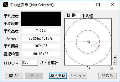 f:id:ukki0309:20170326150612j:plain