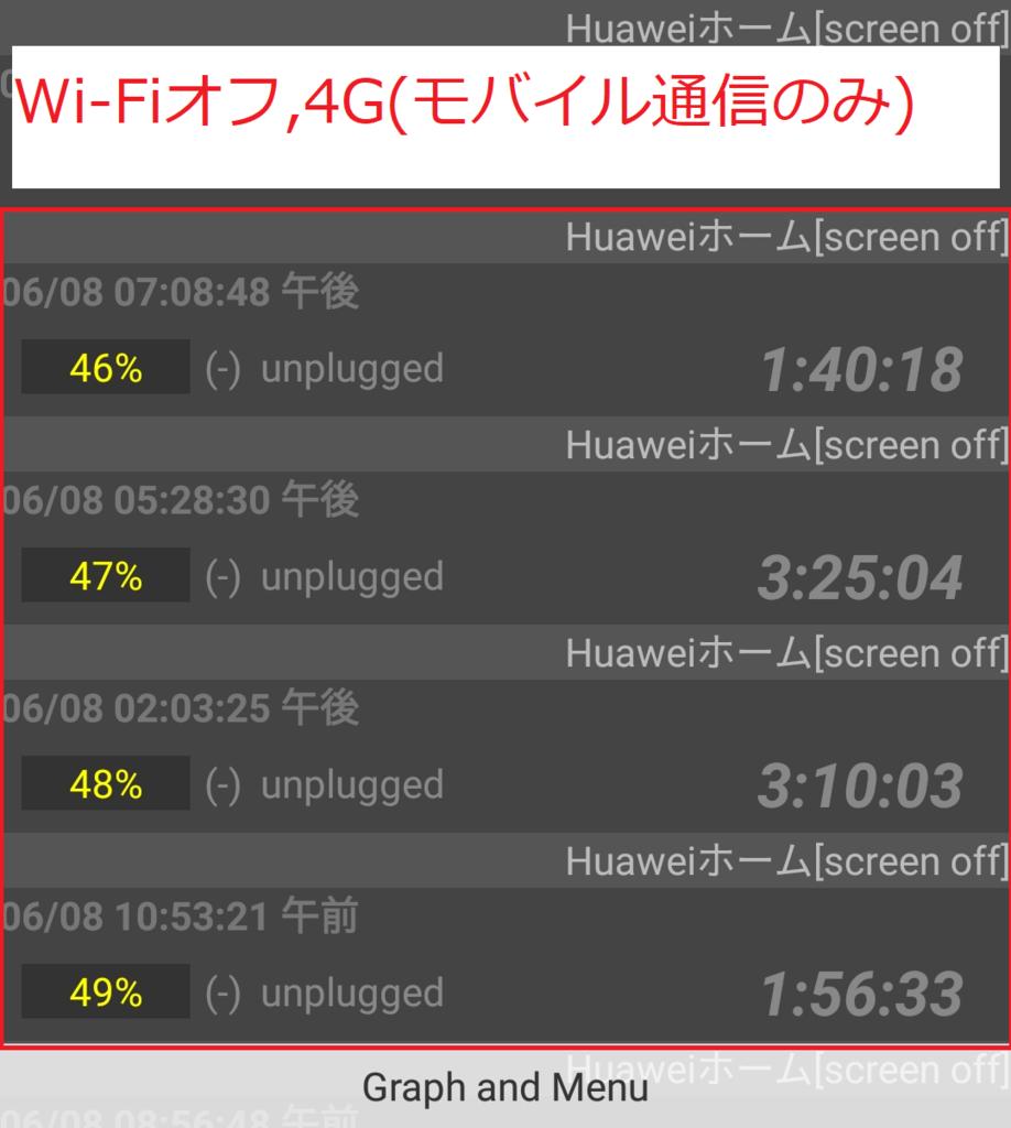 f:id:ukki0309:20170610213626p:plain