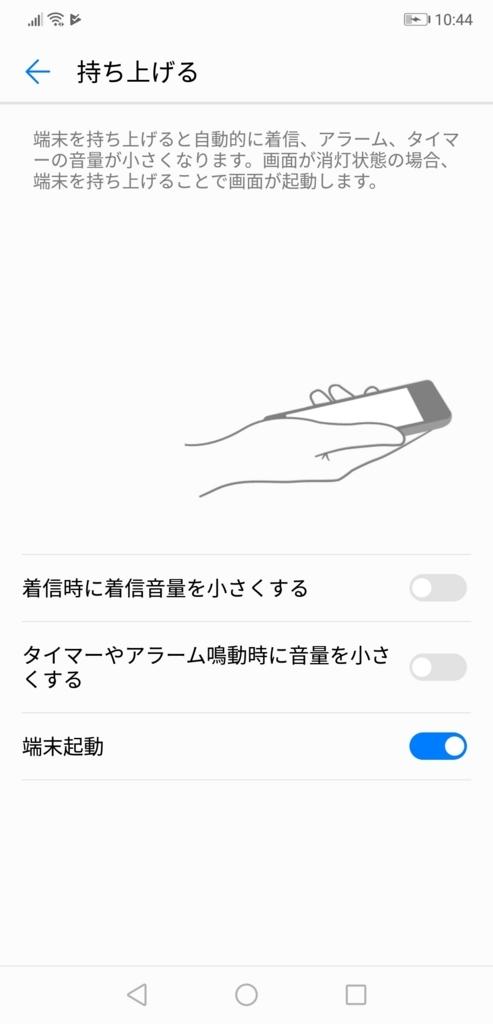 f:id:ukki0309:20180617113542j:plain