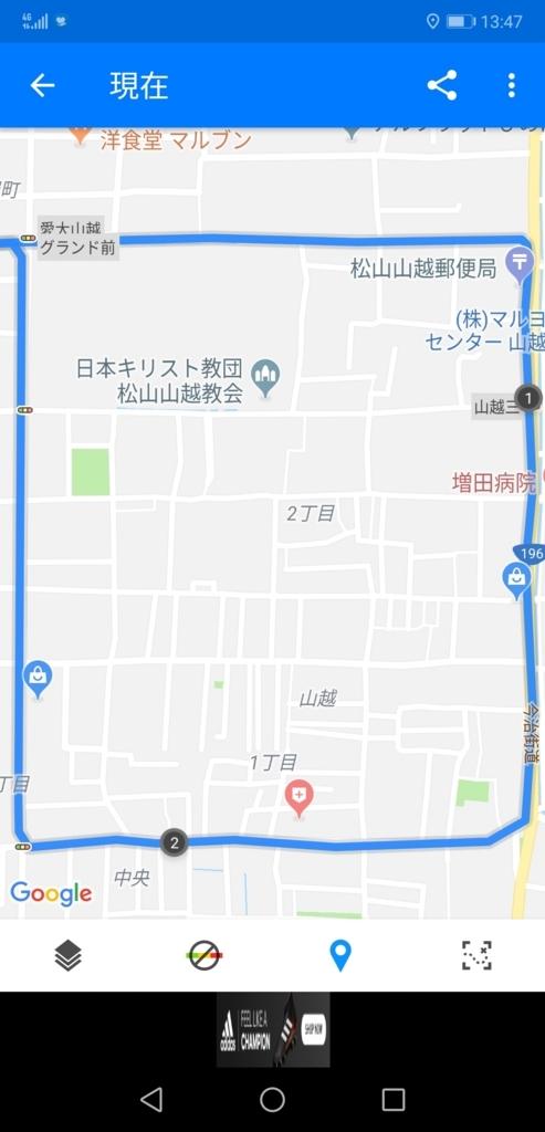 f:id:ukki0309:20180617121534j:plain