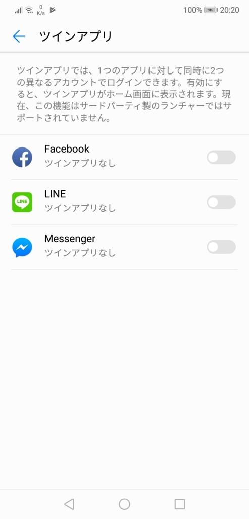 f:id:ukki0309:20180618203412j:plain