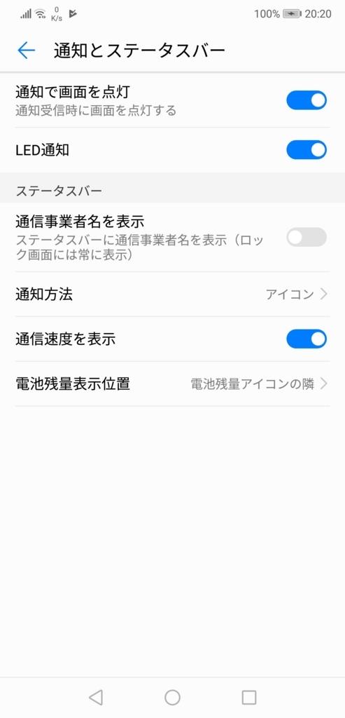 f:id:ukki0309:20180618203442j:plain