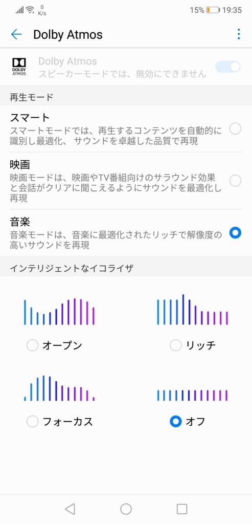 f:id:ukki0309:20180622231752j:plain