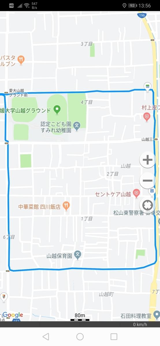 f:id:ukki0309:20190608135627j:plain