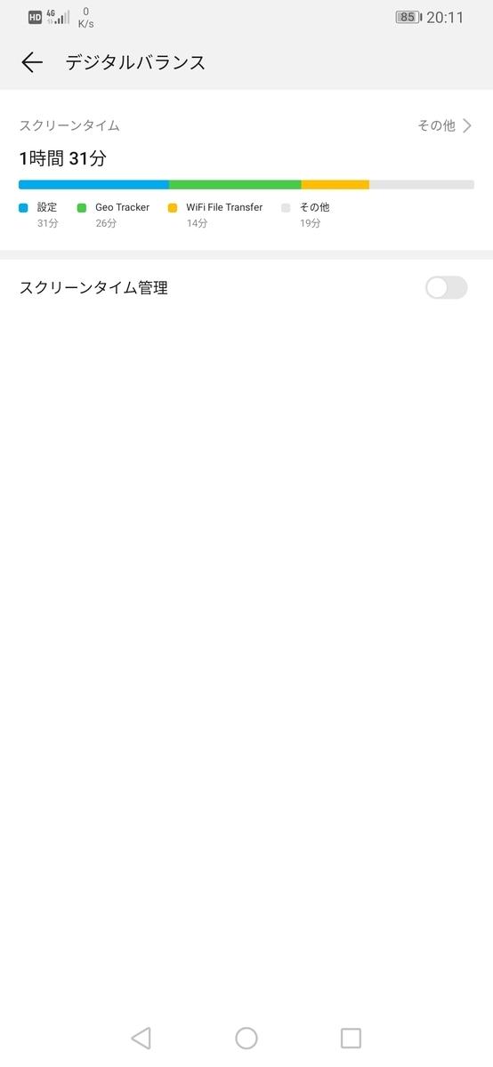 f:id:ukki0309:20190608201135j:plain