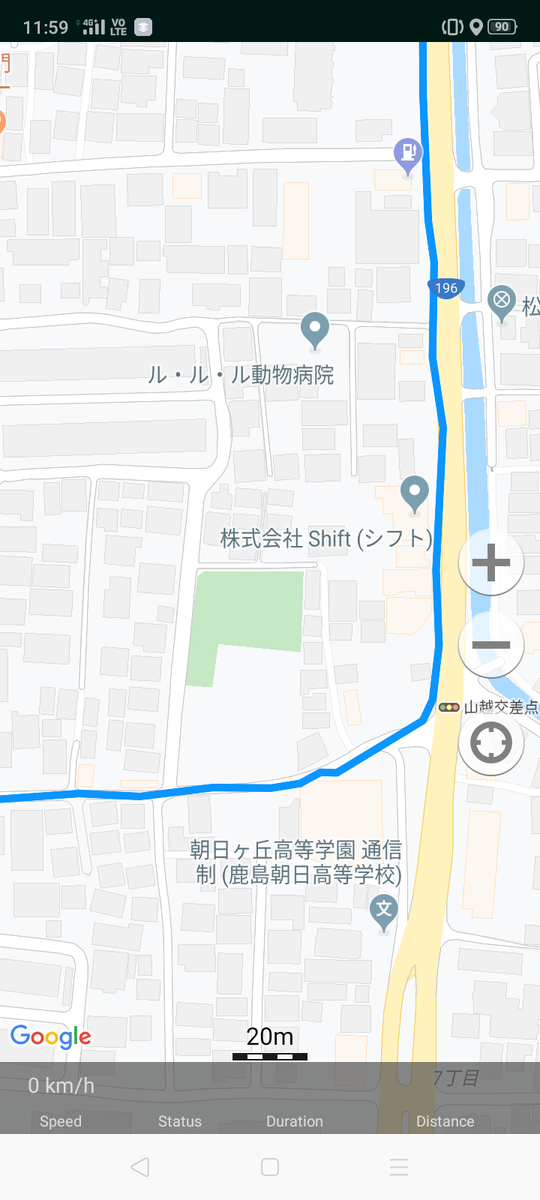 f:id:ukki0309:20191117101753p:plain