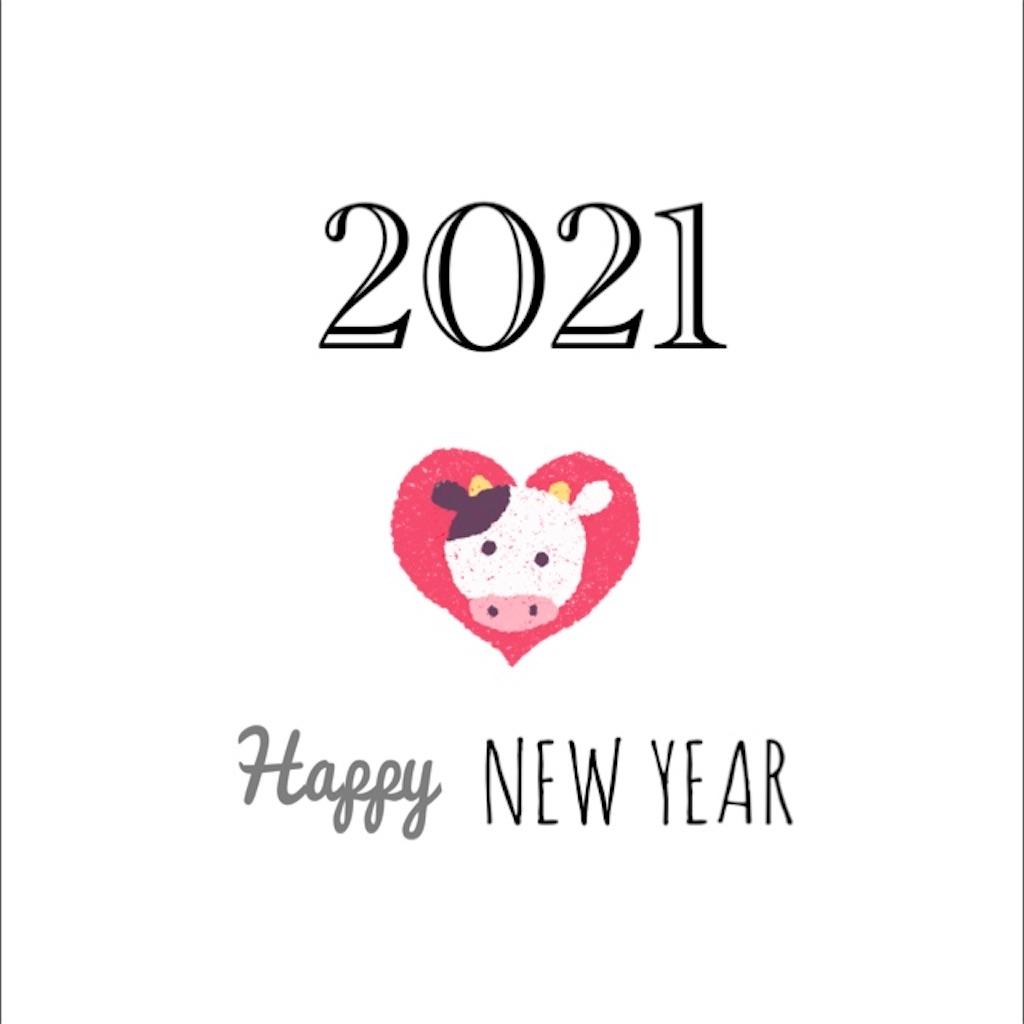 f:id:uknow26:20210102202113j:image