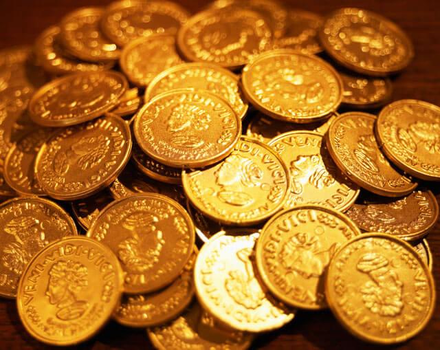 モバイルウォレットでのビットコイン保管方法とおすすめモバイルウォレットを紹介!