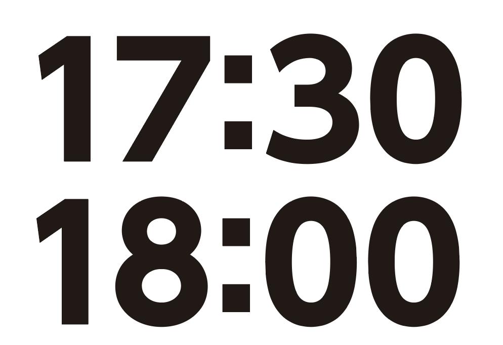 f:id:ukukoto:20191213180126p:plain