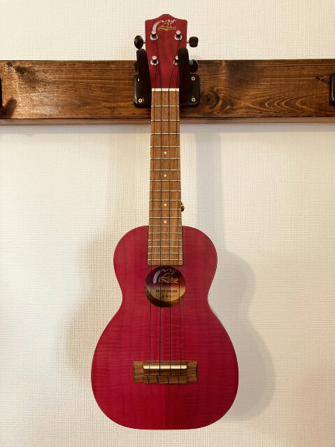 f:id:ukulelefun:20200517132021j:image