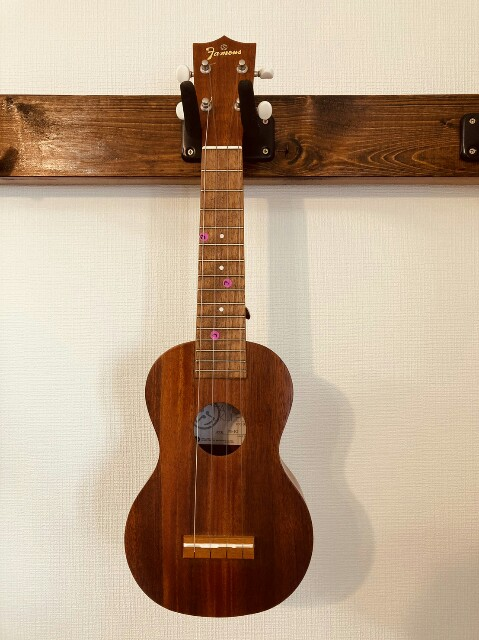 f:id:ukulelefun:20200517132305j:plain