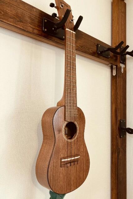 f:id:ukulelefun:20200517134859j:image