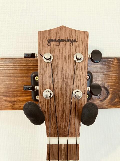 f:id:ukulelefun:20200517134935j:image