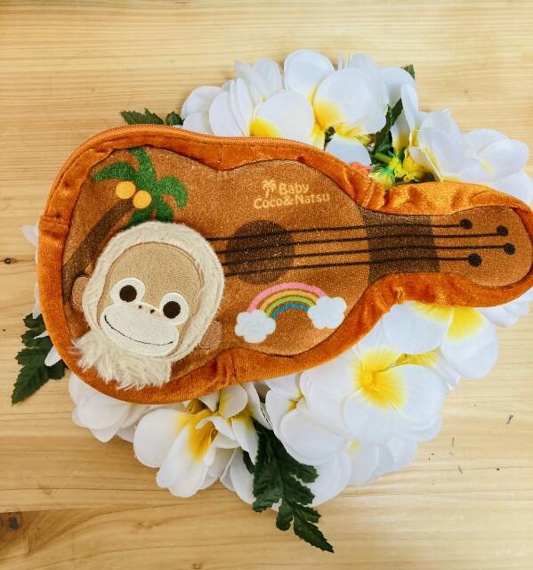 f:id:ukulelefun:20200517151154j:image