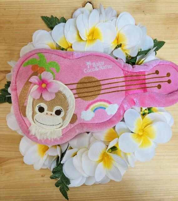 f:id:ukulelefun:20200517151221j:image