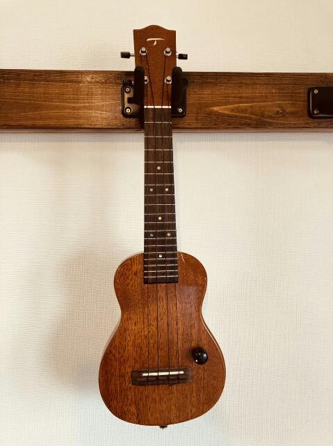 f:id:ukulelefun:20200517155738j:plain
