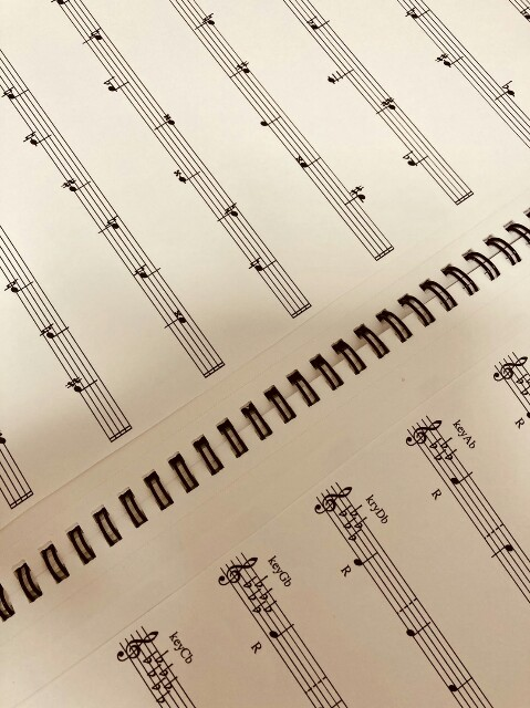 f:id:ukulelefun:20200518144202j:image