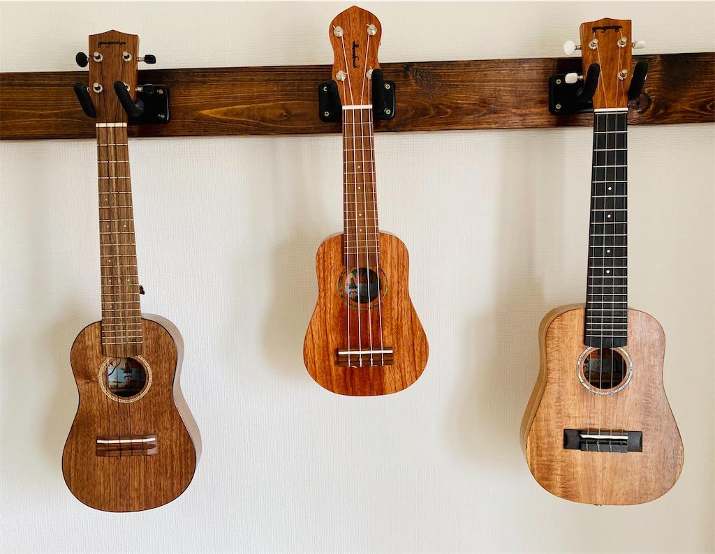 f:id:ukulelefun:20200530122848j:image
