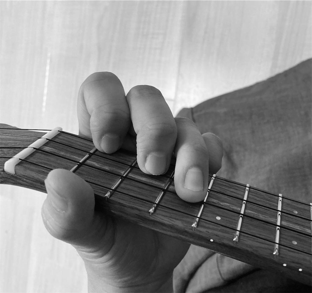 f:id:ukulelefun:20200530200730j:image