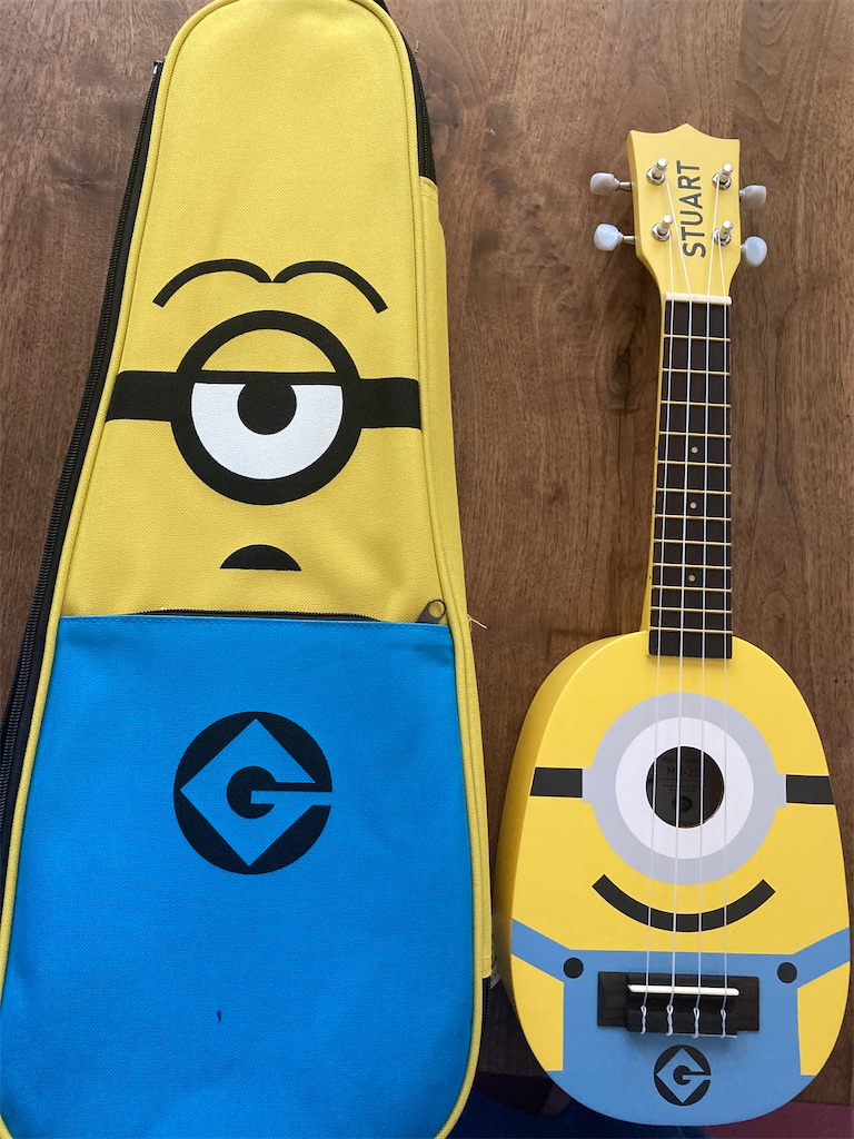 f:id:ukulelefun:20200830230753j:image